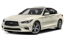 Oakville Infiniti: New & Used Infiniti Dealership | Oakville, ON. 2019 Finiti Qx80 Suv Photos And Videos Usa Nikeairxshoimages Infiniti Suv 2013 Images 2017 Qx60 Reviews Rating Motor Trend Of Lexington Serving Louisville Customers 2005 Qx56 Overview Cargurus 2014 Review Ratings Specs Prices The Hybrid Luxury Crossover At Ny Auto Show First Test Photo Image Gallery Used Awd 4dr At Dave Delaneys Columbia 2015 Limited Exterior Interior Walkaround Wikipedia