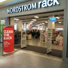 s at Nordstrom Rack Flushing 4024 College Point Boulevard