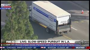 DRAMATIC CHASE ENDING: Police Pursuit STOLEN Penske Semi-Truck In LA ... How Wifi Keeps Penske Trucks On The Road Hpe 22 Moving Truck Rental Iowa City Localroundtrip 35 Rooms Komo News Twitter Deputies Find Chicago Couples Stolen Towing 8 A Car Carrier Rx8clubcom A Truck Rental Prime Mover From Western Star Picks Up New 200 W 87th St Il 60620 Ypcom Uhaul Home Depot And The Expand Is Now Open For Business In Brisbane Australia Services Dg Cleaning Carpet Rug 811 Hot Air Balloon Travels To Raise Awareness Of Digging