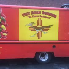 The Road Runner - Denver Food Trucks - Roaming Hunger Moving Expenses California To Colorado Denver Parker Truck Pizza Bread Freshment Food Trucks Roaming Hunger 5th Wheel Truck Rental Fifth Hitch Van Switchback 30 Passenger Party Buses For And Boulder Penske 2824 Spring Forest Rd Usa August 72017 Uhaul Cargo Trailer At A Leasing We Oneil Cstruction Driving In Broomfieldweminstdenver Broomfield 63 Best Quirky Holidays Fun Humor Odds Ends Images On Farmer Joes