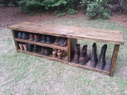 Boot Cabinet by Best 25 Entryway Shoe Storage Ideas On Pinterest Shoe Cabinet
