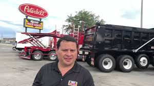 RUSH TRUCK CENTER ORLANDO FLORIDA-MAURIZIO ONETTI (813) 363-1828 ... Us 281 Truck Trailer Services 851 E Expressway 83 San Juan Tx Dallas Dominates List Of Rush Tech Rodeo Finalists Medium Trucking Jobs Best 2018 Center Companies 5701 Arbor Rd Lincoln Ne 68517 Ypcom Location Map Devoted To Cars That Haul A Bit French Charm The New York Times Paper Truckdomeus Fort Worth Ta Service 6901 Lake Park Beville Ga 31636 Talking Shop How Overcome The Truck Tech Shortage Fleet Owner 2017 Annual Report 3 Hurt In Orlando Fire Accident