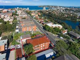100 Queenscliff Houses For Sale 13 Dalley Street Schwarz Real Estate