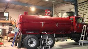 Fire Truck Tanker 3000 Gallon - YouTube Travis Burk Tank Truck Operator Pinnergy Linkedin Slick Road Cditions Still Possible November 14th 2017 Bridgeport Tx Industry News Coent The Fuel Cell Cridor Mack Trucks Macqueen Equipment Groupused 2011 32yd 1996 Ford Cf8000 Westmark 1000 Gal For Sale 2002 Peterbilt Edge 40 Yard Front Loader Garbage Used Ch613 Kill Dot Code In Brookshire For Sales Odessa Tx Farmers Elevator Exchange Homepage