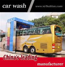 China Fully Automatic Rollover Bus And Truck Wash Equipment With Ce ... New Jersey Transit 1989 American Eagle Model 20 At The Brooklyn Truck Wash Q Trucking Vehicle Systems By Westmatic Jobs Several Hurt Including Child When Fire Collides With Interclean China Fully Automatic Rollover Bus And Equipment With Ce Carwash Car For Sale In Nj Search Results Cwguycom Dannys Machine Italy Brushes