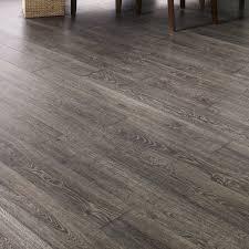 Where Is Eternity Laminate Flooring Made by Laminate Flooring You U0027ll Love Wayfair