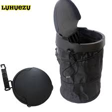 Car Folding Trash Can Garbage Bin Car Trash Bag Holder Rubbish Organizer  For Hyundai Tucson Creta Toyota Subaru Volkswagen Acces Directors Chair Old Man Emu Amazoncom Coverking Rear 6040 Split Folding Custom Fit Car Trash Can Garbage Bin Bag Holder Rubbish Organizer For Hyundai Tucson Creta Toyota Subaru Volkswagen Acces Us 4272 11 Offfor Wish 2003 2004 2006 2008 2009 Abs Chrome Plated Light Lamp Cover Trim Tail Cover2pcsin Shell From Automobiles Image Result For Sprinter Van Folding Jumpseat Sale Details About Universal Forklift Seat Seatbelt Included Fits Komatsu Citroen Nemo Fiat Fiorino And Peugeot Bipper Jdm Estima Acr50 Aeras Console Box Auto Accsories Transparent Background Png Cliparts Free Download