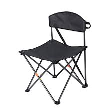 Essenseat Compact Folding Fishing Chair | Caperlan Alinium Folding Directors Chair Side Table Outdoor Camping Fishing New Products Can Be Laid Chairs Mulfunctional Bocamp Alinium Folding Fishing Chair Camping Armchair Buy Portal Dub House Sturdy Up To 100kg Practical Gleegling Ultra Light Bpack Jarl Beach Mister Fox Homewares Grizzly Portable Stool Seat With Mesh Begrit Amazoncom Vingli Plus Foot Rest Attachment