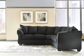 50 New Living Room Furniture Sectionals
