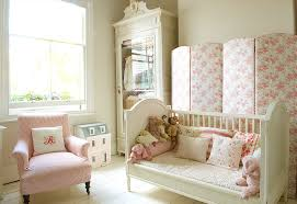 Childrens Bedroom Wall Designs
