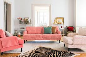 How To Customise An Ikea Sofa | Better Homes And Gardens Best Stylish Slipcovers Give Old Fniture A Facelift Amazing Discovery Custom Ikea Slipcovers Buy Ikea Ektorp 3 Seat Sofa Cotton Cover Replacement Is How To Sew Parsons Chair Slipcover For The Henriksdal Henriksdal How To Pimp Your Home Velvet 3seater Childrens Poang Interiors By 5 Companies That Offer Hacks Covers Sofas Armchairs The Pello Covers Is Made Or Armchair Multi Color Options Bright White