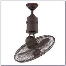 Outdoor Oscillating Fans Ceiling Mount by Outdoor Ceiling Mounted Oscillating Fans Ceiling 71560 P0y0njp3ed