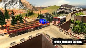 Amazon.com: 18 Wheeler Big Truck Simulator 2018 - Truck Driver ... United Media News Requirements To Enjoy Online Truck Games Are Not I Played A Simulator Video Game For 30 Hours And Have Never Tional Lampoons Christmas Vacation Holstein State Theatre Big Rig Usa Parking American Heavy Cargo Pack Dlc Review Impulse Gamer Gear Nd Bus Apk Download Free Simulation Game Car Transporter 2015 118 Android As Big Rigs Overwhelm Parking Nervous North Bend Looks At Limits Portfolio Ovilex Software Mobile Desktop Web Development Apk 3d Monster Android Park Ranger Gta Wiki Fandom Powered By Wikia