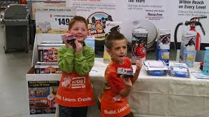 Home Depot Kids Workshop – EMS Truck | The Nazarian Family Blog Homedeporunycattack Safe California Milwaukee 150 Lbs Foldup Truck73777 The Home Depot Husky 70 In Topsider Black Lowprofile Truck Boxthd70lpb Freight Semi Trucks With Logo Driving Along Forest How To Start Vending Outside Improvement Stores Like This Mans Vehicle Is Upsetting And Confusing People Rental Road Warrior It Too Easy Rent A Truck Delivery Of New Chicken Coop Materials Youtube Nypd Attack Suspect Did This The Name Is Decked 6 Ft Bed Length Pick Up Storage System For Gm Outside Store Building Tustin Stock