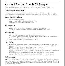 Resume Sample Download Best Assistant Coaching Samples Mechanical Engineer Pdf