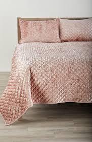 Bella Lux Bedding by Bedding Nordstrom