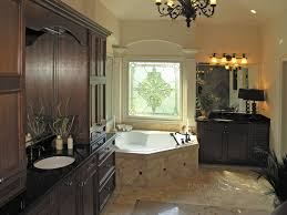Bathroom Ideas And Remodeling Gallery Popular Of Bathroom Remodels For Small Bathrooms For Home Design Ideas Gallery Brenmar Cstruction Trends In 2019 Bold Decor Surprising Wet Room Ensuite Kitchen Bath Showrooms Remodeling Ma Ri Ct 30 Best Luxury Remodel Youtube New Restroom Designs Szenisch Tiny Africa Latest Be Inspired By Our Beautiful Kbsa Members Bathroom Design Gallery Kbsa