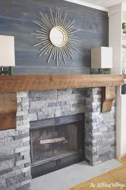 fireplace modern fireplace tile designs home design planning