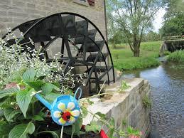 chambres d hôtes moulin de petoulle chambres charenton du cher
