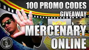 Mercenary Online 2 Promo Code 2014 My Bookkeeping Business Voucher Code Up To 85 Coupon Freetaxusa State Return Coupon Code Dell Xps 15 Uncorked Artist Nokia Oregon Scientific Promo Stockx Seller Creditblock3 Power In My Hands The Movie Free Tax Usa Login Tax Usa Shoplayout Trends And Concepts Google Play Coupons Promo Get Upto 90 Off On Stockngo Codes Online Girlsutshopcom Promotion Christmas 2019