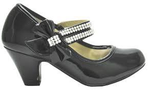 cheap gold high heels for women is heel part 308