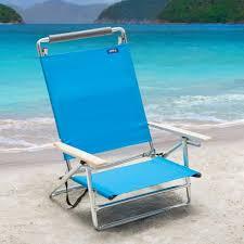 Tommy Bahama Beach Chairs Sams Club by Exteriors Fabulous Tommy Bahama Beach Chair With Canopy Costco
