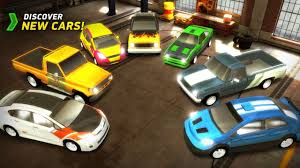 Parking Mania 2 (Best Car Parking Game) For Kids - This 3D Parking ... Gaming Play Final Fantasy Xv A New Empire On Your Iphone Or Dirt Every Day Extra Season November 2017 Episode 259 Truck Slitherio Hacked The Best Hacked Games G5 Games Virtual City 2 Paradise Resort Hd Parking Mania 10 Shevy Level 1112 Android Ios Gameplay Youtube Mad Day Car Game For Kids This 3d Parking Supersnakeio Mania Car Games Business Planning Tools Free Usa Forklift Crane Oil Tanker Apk Sims 3 Troubleshoot Mac