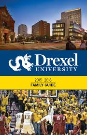 Drexel University 2015-2016 Family Guide By UniversityParent - Issuu Chestnut Square Student Housing Studentcom Drexel University Woolly Threads 32 Summit Ave Paoli Pa 19301 Mls 6919424 Redfin 11 Best Lgbtq Images On Pinterest Pladelphia Pennsylvania And Gay 25 Masterpieces That Prove 2016 Was An Incredible Year For Multirotorcopterjpg Local Fredericksburgcom Bookstore Gerry Stahls Website April 2011 Master Plan Page 2 West Philly Curbed