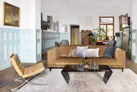 100 Designers Sofas Retro Leather Sofas Luxury Nockeby 2 Seater Sofa Cover House