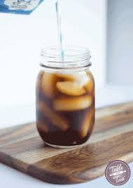 How To Make Cold Brew Coffee At Homeit Takes No Time