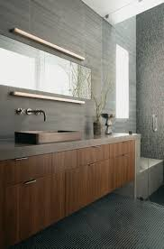 Ann Sacks Tile Dc by 51 Light Grey Bathroom Wall Tiles Ideas And Pictures