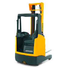 ETV 110/112 | Jungheinrich 2018 China Electric Forklift Manual Reach Truck 2 Ton Capacity 72m New Sales Series 115 R14r20 Sit On Sg Equipment Yale Taylordunn Utilev Vmax Product Photos Pictures Madechinacom Cat Standon Nrs10ca United Etv 0112 Jungheinrich Nrs9ca Toyota Official Video Youtube Reach Truck Sidefacing Seated For Warehouses 3wheel Narrow Aisle What Is A Swingreach Lift Materials Handling Definition