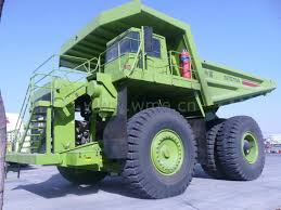 Dump Trucks For Sale By Owner In California Also 1984 ... Auto Loan Calculator With Amorzation Schedule New 2018 Nissan Truck Finance Fxible Terms 360 How To Calculate Auto Loan Payments Pictures Wikihow Owner Operator And Payment Assistance Program Triton Freightliner M2 106 Hooklift Cassone Sales 12 Best Loans Iphone Application Images On Pinterest Truckarchivesouth Shore Preowned Cars Trucks Suvs Box Equipment 2013 Coronado Glider Cat 6nz Stock U0513 I294 2012 Chev Silverado 1500 Ls Crew 4x4 Original Mb Truck No Easy Kleen Hot Water Pssure Washer Model Magnum 4000 M4000