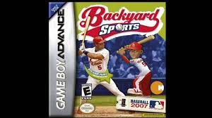 Backyard Baseball 2007 Gameboy Advance Complete Soundtrack OST ... Backyard Basketball Team Names Outdoor Goods Sports Gba Week Images On Marvellous Pictures Extraordinary Mutant Football League Torrent Download Free Bys Nba 2015 1330 Apk Android Games List Of Game Boy Advance Games Wikipedia Gameshark Codes Fandifavicom 2007 Usa Iso Ps2 Isos Emuparadise Wwe Wrestling Blog4us Sportsbasketball Gba 14 Youtube X Court Waiting For The Kids To Get Home Pics 2004 10