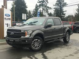 New 2018 Ford F-150 Lariat FX4 Sport 501A Ecoboost SuperCrew 4 Door ... Custom 6 Door Trucks For Sale The New Auto Toy Store Six Cversions Stretch My Truck 2004 Ford F 250 Fx4 Black F250 Duty Crew Cab 4 Remote Start Super Stock Image Image Of Powerful 2456995 File2013 Ranger Px Xlt 4wd 4door Utility 20150709 02 2018 F150 King Ranch 601a Ecoboost Pickup In This Is The Fourdoor Bronco You Didnt Know Existed Centurion Door Bronco Build Pirate4x4com 4x4 And Offroad F350 Classics For On Autotrader 2019 Midsize Back Usa Fall 1999 Four Extended Cab Pickup 20 Details News Photos More