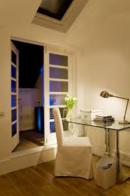 15 Best Home Office Lighting Images On Pinterest | Home Office ... Tips For Interior Lighting Design All White Fniture And Wall Interior Color Decor For Small Home Office Lighting Design Ideas Interesting Solutions Best Idea Home Various Types Designs Of Pendant Light Crafts Get Cozy Smart Homes Amazing Beautiful With Cool Space Decorating Gylhomes Desk Layout Sales Mounted S Track Fixtures Modern
