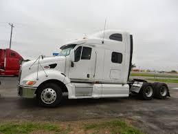 Semi Trucks For Sale In Mcallen Texas Simplistic Heavy Duty Truck ... New Chevy Dealership Mcallen Tx Clark Chevrolet Craigslist Corpus Christi Used Cars And Trucks Many Models Under Mcallen Tx Carstrucks Craigslistorg Best Truck Resource For Sale In Brownsville Toyota Page 1 Border Sales Home Facebook By Owner Craiglist Fresh Semi Sale Texas 1gccs19x838141174 2003 Gold Chevrolet S Truck S1 On And Car 2017