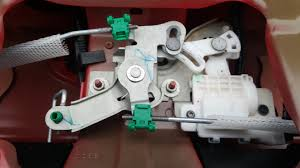 2015 Tailgate Lock Is Frozen.... - Page 2 New Tailgate Lock Chevy Chevrolet C1500 Truck K1500 Gmc K2500 Pop Pl8250 Power For Ford Locks Replacing A On F150 16 Steps Padlock How To Remove Chevygmc Lvadosierra Cap Youtube Central Nissan Np300 Amazoncom Mcgard 76029 Automotive Review Ranger Aucustscom Lmc Hidden Latch All Girls Garage Dee Zee Dz2145 Britetread Protector Locking Handle For Dodge Ram Rollnlock Mseries Mobile Living And Suv Accsories