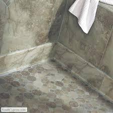 South Cypress Wood Tile by High End Tile Flooring U2013 Novic Me