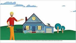 AARP Homeowners Insurance Get a Quote