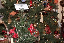 Christmas Tree Shop Woodland Park Nj by It U0027s A Wonderful Life U0027 Meets Mountainside At Gingerbread Open