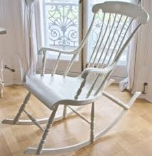 100 Comfy Rocking Chairs Good Questions Making Heirloom Rocker More Apartment Therapy