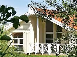 ferienhaus in otterndorf buchen tui villas