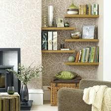 shelf for living room how to build shelves living room bookshelf