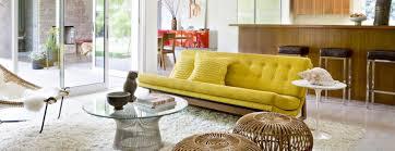 100 Modern Interior Design Blog Jamie Bush Co For Luxury Homes