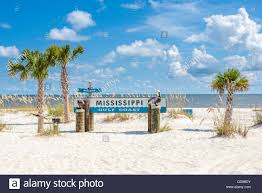 The Shed Gulfport Ms by Gulfport Stock Photos U0026 Gulfport Stock Images Alamy