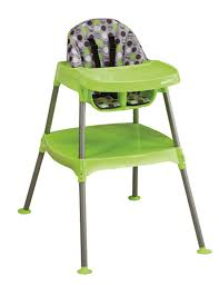 Evenflo 3-in-1 High Chair In Mod Designs Only $40 At Walmart ... Ozark Trail High Back Chair Tent Parts List Rocking Hazel Baby Doll Walmart Luxury Amloid My Graco Tablefit Rittenhouse For 4996 At 6in1 Recalled From Walmart 3in1 Convertible 7769 On Walmartcom Styles Trend Portable Chairs Design Swiftfold Briar Foldable Disney Simple Fold Plus 45 Evenflo Easy Facingwalls Raised Kids Deals Chicco Polly Progress 5in1 99 High Chair Coupons Beneful Dog Food Canada