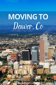 Moving To Denver — 10 Pros And Cons You Should Know - Life Storage Blog Cheapest Moving Truck Deals Coupon Rodizio Grill Denver Ryder Truck Rental In Denver Best Resource What Is The Gas Mileage Of A Uhaul Movingcom No Cdl Problem Heres Keys Justrolledintotheshop Moving Rental Manila Wa Veronica Hardy Coupons Memory Lanes 16 Refrigerated Box Truck W Liftgate Pv Rentals Drivers For Hire We Drive Your Anywhere In Intertional Airport Budget Nc Uhaul Co 12 Passenger Van Chicago 2018 2019 New Car Reviews By Supplies Enterprise Cargo And Pickup
