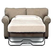 Flip Chair Convertible Sleeper by Full Size Flip Sofa Of Convertible Flop Sofas Bed Large Out