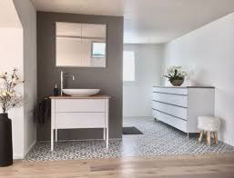 plättli für badezimmer gpacocha wallideen